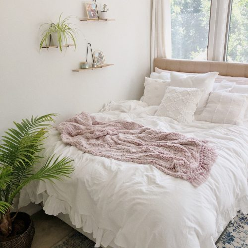 Urban Outfitters Home Sale