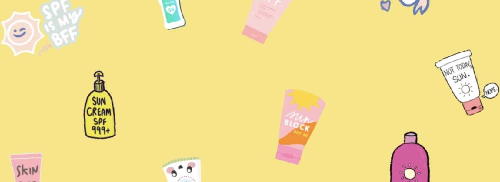 TOP SAFE SUNSCREEN RECOMMENDATIONS